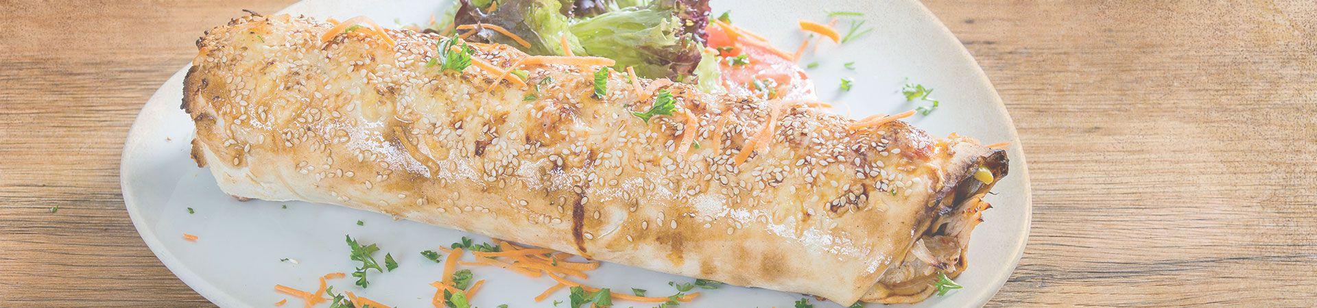 Rollos Essen rollos bar restaurant ihr lieferdienst in darmstadt